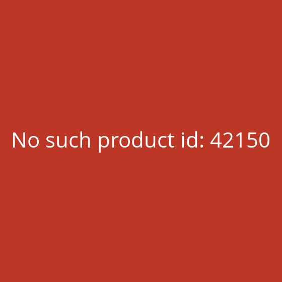 Rieker Damen Slipper grau 53762-40