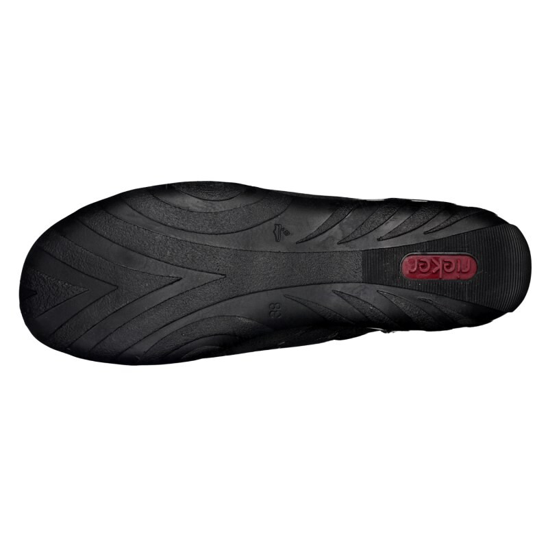 Rieker best flat shoes women's shoes, compare prices and buy