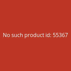 Rieker men sneaker white 19006 80 HlYkb