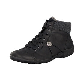 hot sale authorized site the best attitude Herbst | Winter | Schuhe