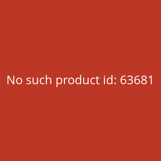 Remonte by Rieker Damen Boot schwarz R3378-03
