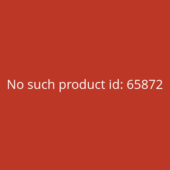 Remonte by Rieker Damen Boot blau D0178-14