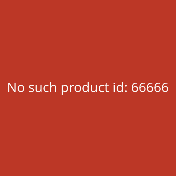 united kingdom discount 50% off Rieker women boot brown 79084-24