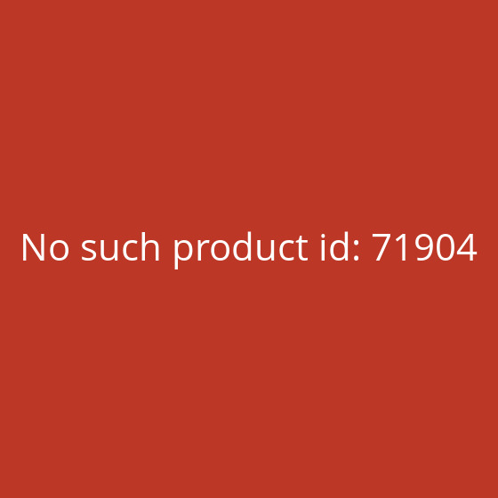 Rieker women slip on shoe black L1778 01