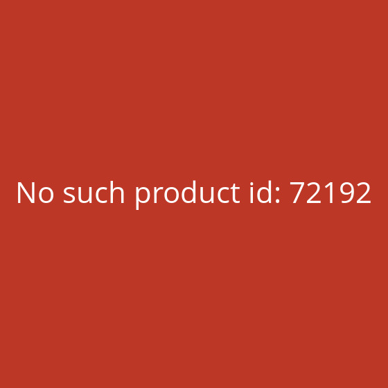 Rieker women ankle boot black 52090 00