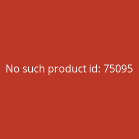 on sale 99dd2 a3013 Stiefeletten