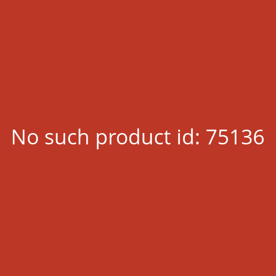 Rieker women ankle boot black Y0793-02 5f29b77932