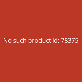 Rieker men sandal blue 26156 15 eiFoC