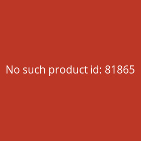 Rieker women boot brown Z7352 24 umiyU