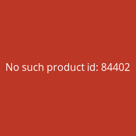 Details about Ladies Rieker 62470 Wedge Heel Sandals